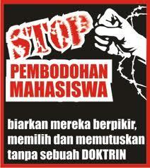 Stop Doktrin