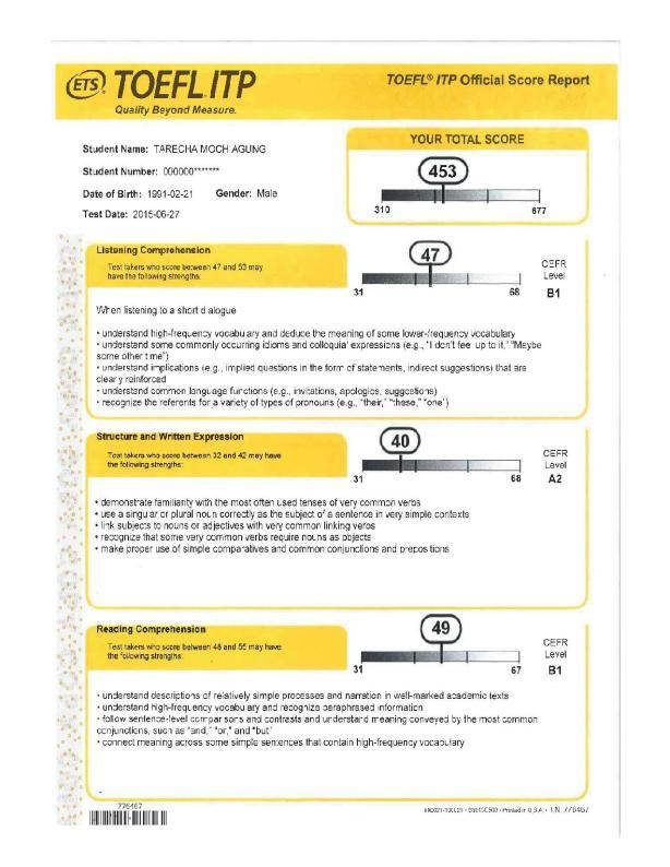 sertifikasi02