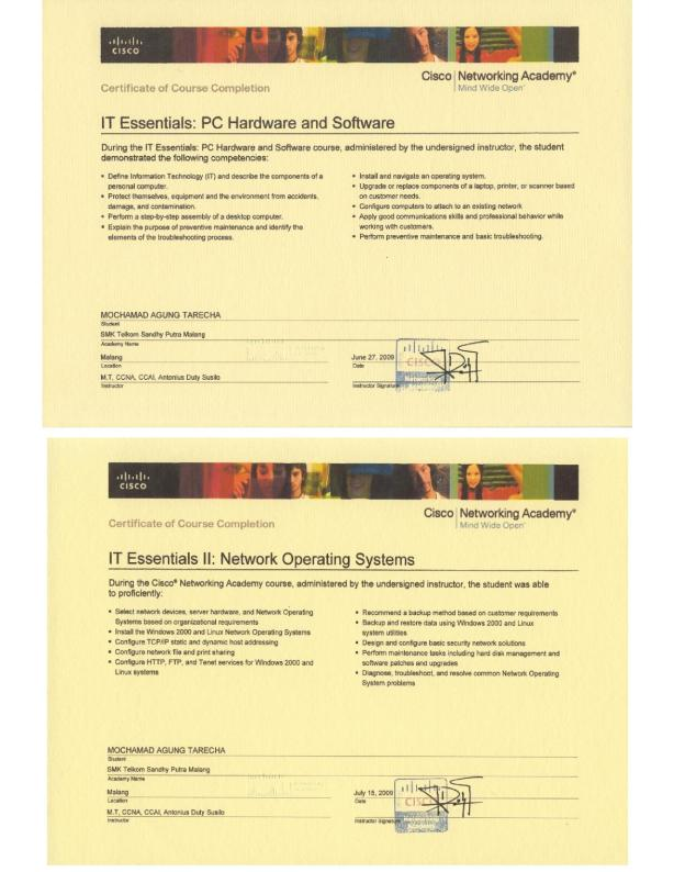 sertifikasi05