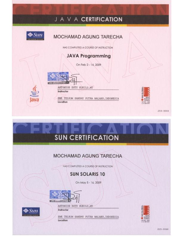 sertifikasi06