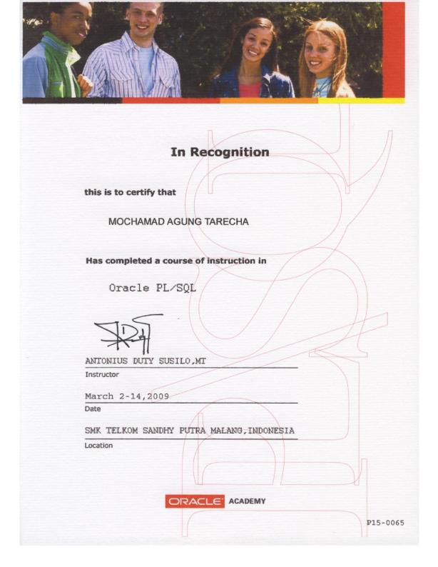 sertifikasi07