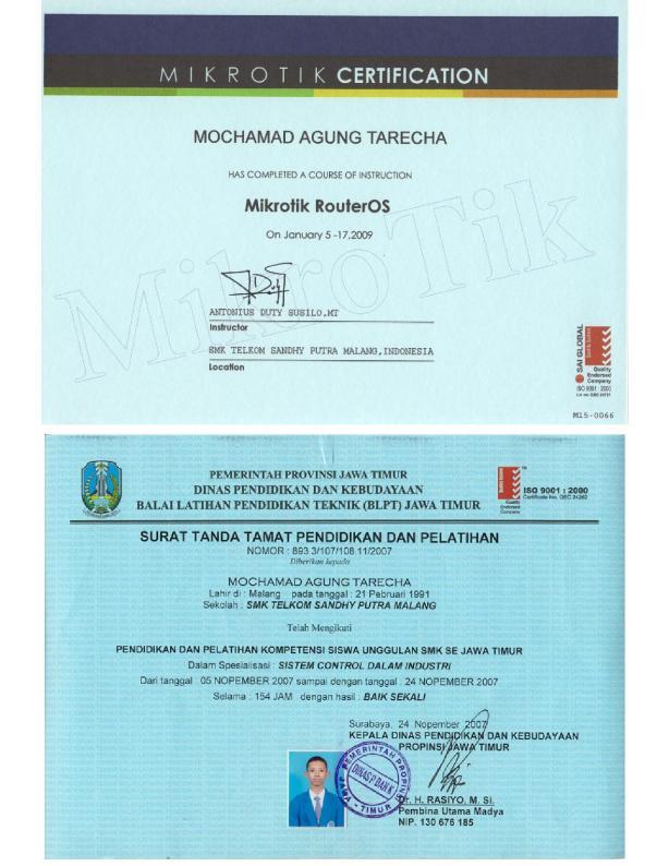 sertifikasi08