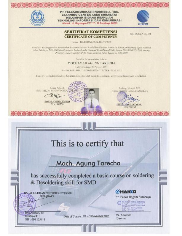 sertifikasi09