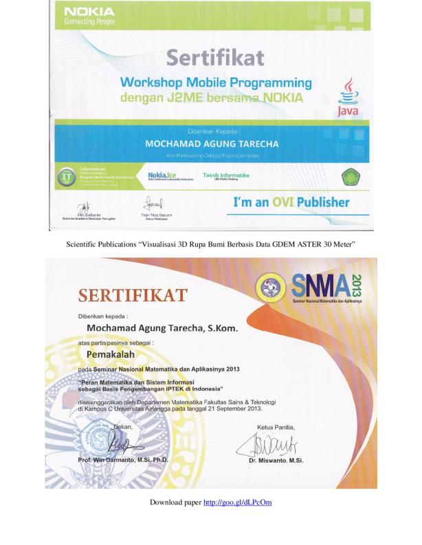 sertifikasi10