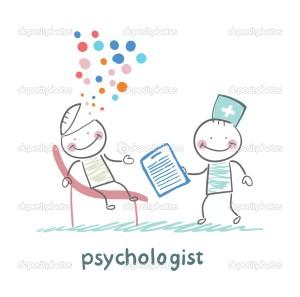 psikolog credit by deposit