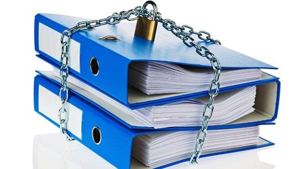 confidential-information2
