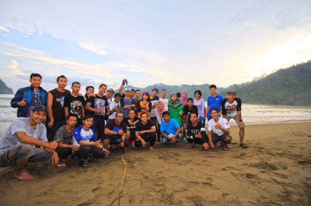 AIO Adventure Group 2