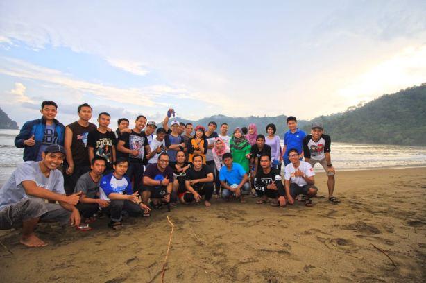 AIO Adventure Group 2